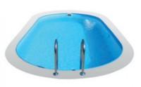 Клуб Impuls - иконка «бассейн» в Майне