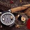 Охотничьи и рыболовные магазины в Майне