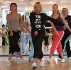 Школы танцев в Майне