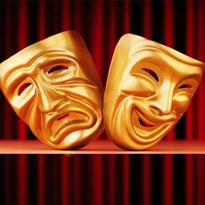 Театры Майны