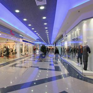 Торговые центры Майны