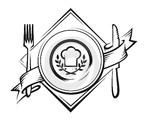 Боулинг Панорама - иконка «ресторан» в Майне